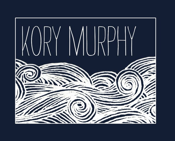 Image of Kory Murphy Shirt