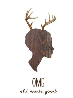 Image of OMG...It's a gift card!