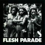 "Image of Flesh Parade ""Kill Whitey"" CD"