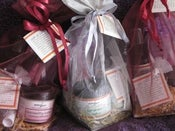 Image of Herbal Products:  Gift Packs