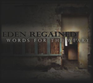 Image of Words For The Weary