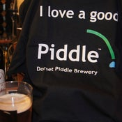 Image of Piddle T-Shirts