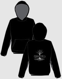 Image of Hollow Tree Films Sweatshirt