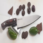"Image of 8"" Chef Knife"