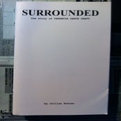 Image of Surrounded: the story of Paranoia Dance Party
