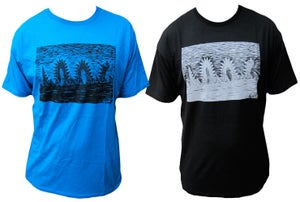 Image of Sea Serpent Shirt