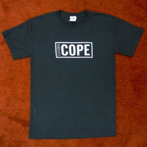 Image of 2010 Fall Tour Tee