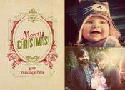 Image of Vintage Christmas
