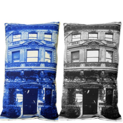 Image of Park Avenue Pillow