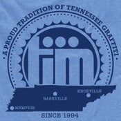 Image of TM Crew - Proud Tradition Since '94 - T-Shit