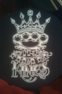 Image of New Filter Kings T-Shirts