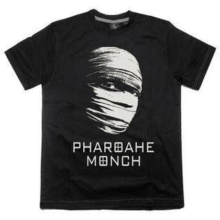 Pharoahe monch desire lyrics