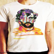 Image of Mr J Shirt