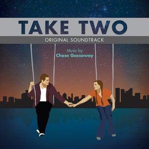 Image of Take Two (Original Soundtrack)