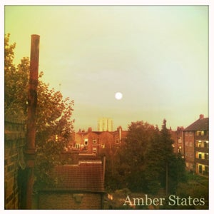 Image of Yearning Better EP