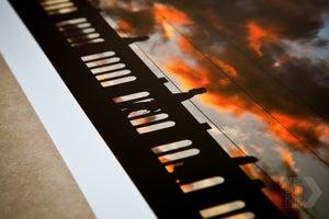 Image of A2 Giclée prints