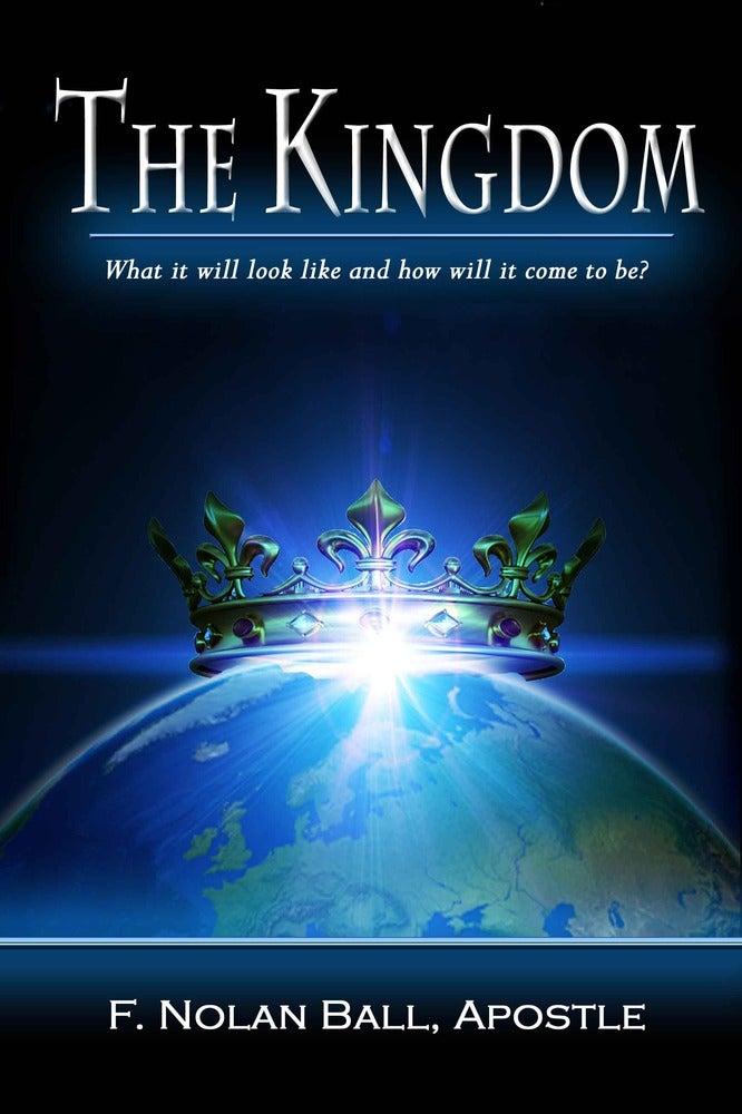 Image of The Kingdom