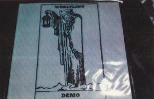 Image of DEMO