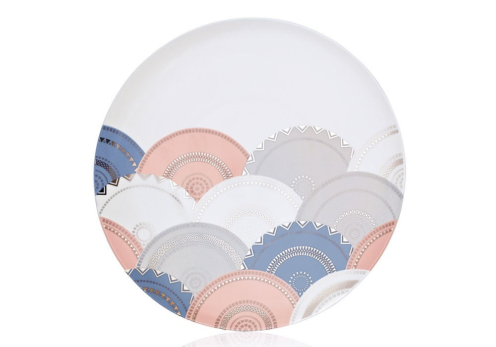 Image of Platter (Alba Collection)