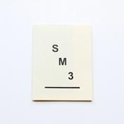 Image of SM3