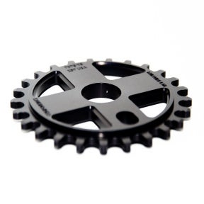 Image of Classic Bolt Drive Sprocket