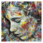 Image of Bride 1 - By David Walker - small version