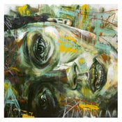 Image of Bride 9 - By David Walker - small version