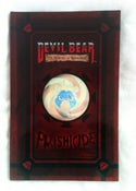 Image of Devilbear TGOB: Plushicide (Volume 1)