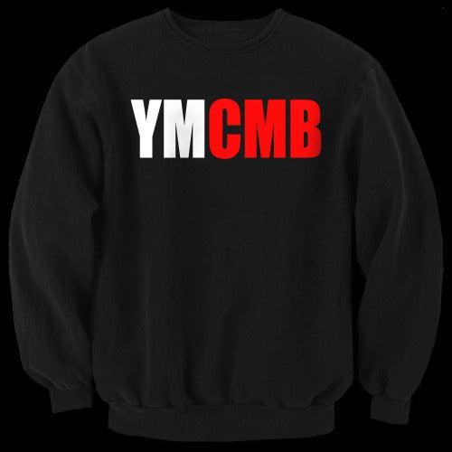 Image of YMCMB Hoodie