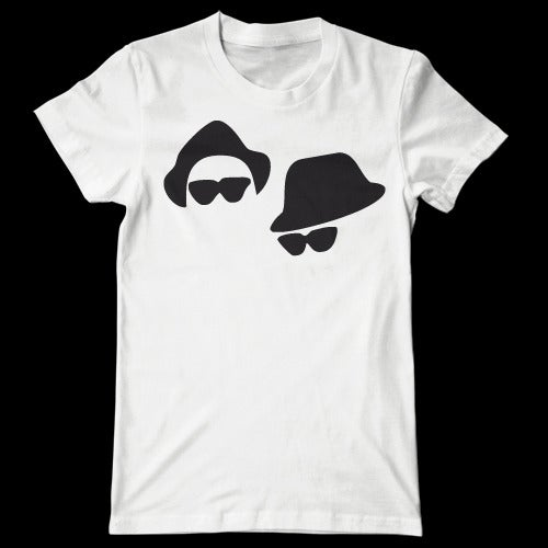 Image of Blues Brother