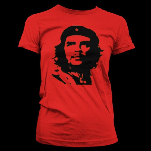 Image of Che