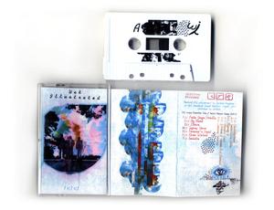 Image of 1x1x1 Cassette
