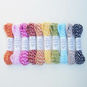 Image of Bakers Twine Party Pack by Timeless Twine™ {100 Yards}