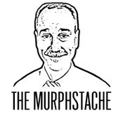 Image of The Murphstache