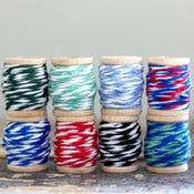 Image of Twine Mini Collection