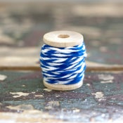 Image of Twine Mini Spool