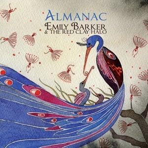 Image of Almanac