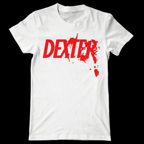 Image of Dexter