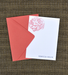 Image of Peony Notes