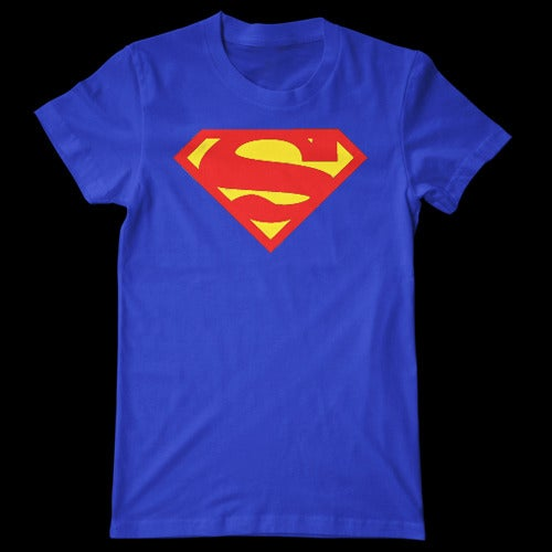 Image of Superman Classic