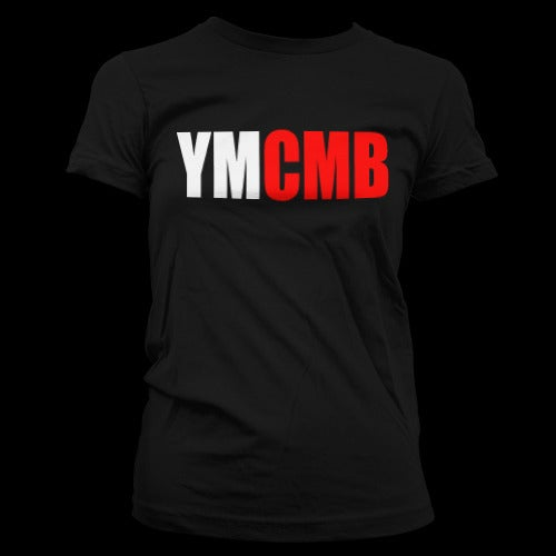 Image of YMCMB Tee