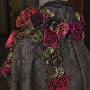 Image of L95  Rose Boa