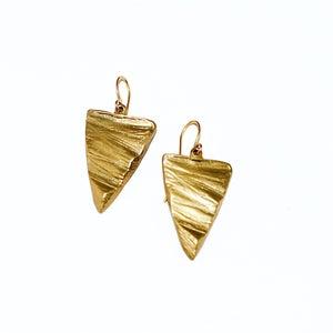 Image of Naxos Earrings