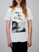 Image of Don't Go Chasing Tee