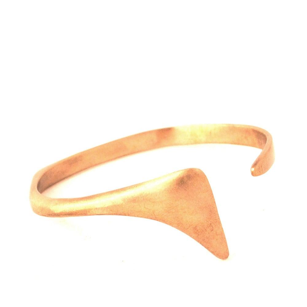 Image of Flexion bracelet