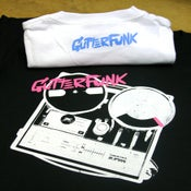 Image of Gutterfunk T-Shirt
