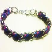Image of Friendship Chain Bracelet