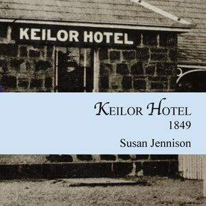 Image of KEILOR HOTEL 1849