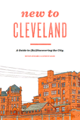 Image of New to Cleveland