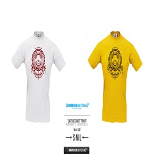 Image of 'Eastside Coast' T-Shirt